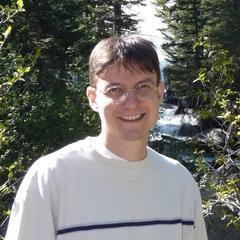 Dr. Zdeslav Hrepic
