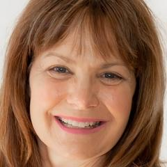 Tina Haller